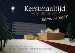kerstmaaltijd2015-uitnodiging-voorkant